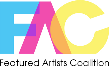 Featured Artists Coalition